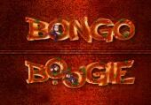 Free Bongo Boogie Games Downloads