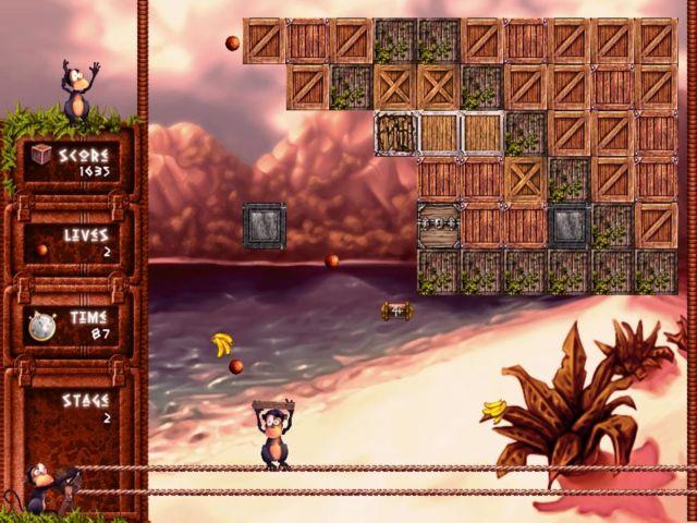 Bongo Boogie Game screenshot 3