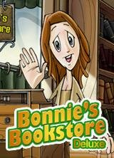 Free Bonnie's Bookstore Deluxe Game