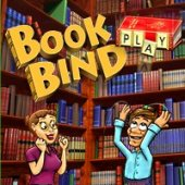 Free Book Bind Game