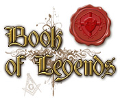 Free Book of Legends Games Downloads