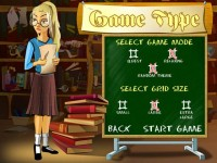 Book Stories Game screenshot 1