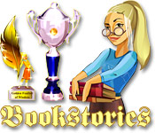Free Bookstories Games Downloads