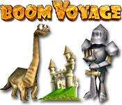 Free Boom Voyage Games Downloads