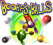 Free Boorp's Balls Games Downloads