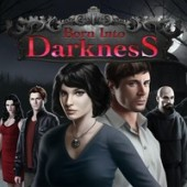 Free Born Into Darkness Game