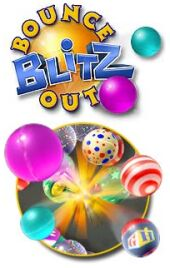 Free Bounce Out Blitz Game