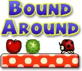 Free Bound Around Game