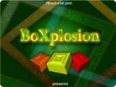 Free BoXplosion Game