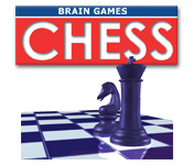 Free Brain Games: Chess Game
