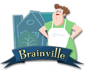 Free Brainville Games Downloads