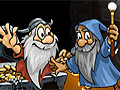 Free Brave Dwarves: Back for Treasures Game