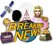 Free Breaking News Game