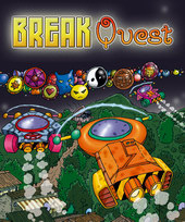 Free BreakQuest Game