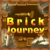 Free Brick Journey Game