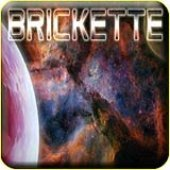 Free Brickette Game