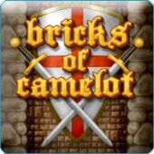 Free Bricks of Camelot Game