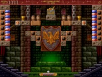 Game screenshot 1