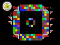 BrickShooter Game screenshot 3