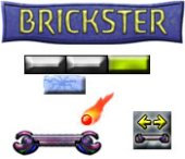 Free Brickster Games Downloads