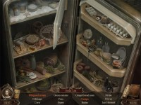 Brink of Consciousness: Dorian Gray Syndrome Collector's Edition Game screenshot 3