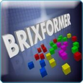 Free BrixFormer Games Downloads