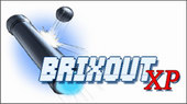 Free Brixout XP Game