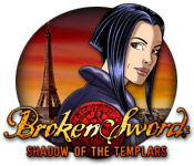 Free Broken Sword: The Shadow of the Templars Games Downloads