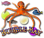 Free Bubble Bay Game