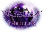 Free Bubble Thriller Game