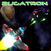 Free Bugatron Game