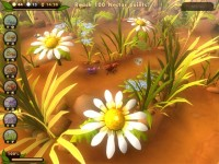 BugBits Game screenshot 3