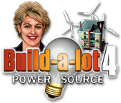 Free Build-a-lot 4: Power Source Games Downloads