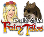 Free Build-a-lot: Fairy Tales Game