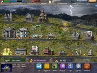 Build-a-Lot: Mysteries 2 Game Download screenshot 2