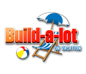 Free Build-a-lot: On Vacation Game