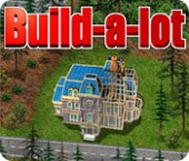 Free Build-a-lot Game