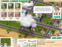 Build It! Miami Beach Resort Game screenshot 2