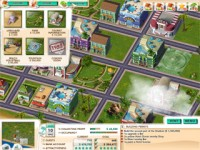 Build It! Miami Beach Resort Game screenshot 3