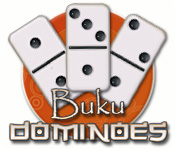 Free Buku Dominoes Game