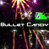 Free Bullet Candy Game