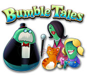 Free Bumble Tales Games Downloads