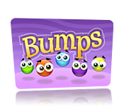 Free Bumps Game