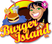 Free Burger Island Games Downloads