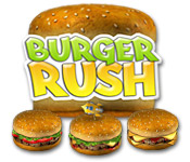 Free Burger Rush Games Downloads