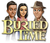 Free Buried in Time Game