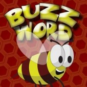 Free Buzzword Games Downloads