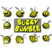 Free Buzzy Bumble Game