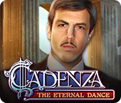 Free Cadenza: The Eternal Dance Game