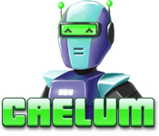 Free Caelum Games Downloads